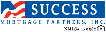 Success Mortgage Partners, Inc. logo